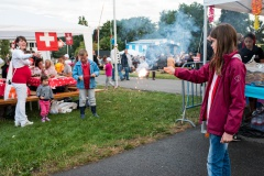 065 lb me 177 fete nationale 08 2015